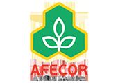 AFECOR